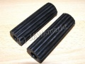 Rear footrest rubber Jawa SPECIAL