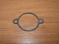 Gasket for float cover JAWA/ČZ