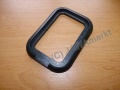 Rubber of tail lamp plastic - CZECH