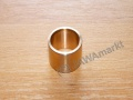 Bronze bushing 16mm for orig. connecting-rod...