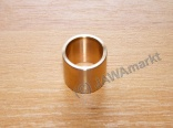 Bronze bushing 16mm for orig. connecting-rod 350ccm