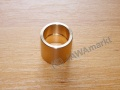 Bronze bushing 16mm for NEW connecting-rod...