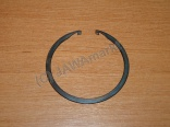 safety ring for bearig of Crank-shaft - original JAWA