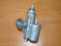 SUPER Carburettor with CHOKE Jawa 250/559,...