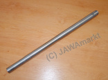 Main tube of front fork Typ 354/353 - Czech product