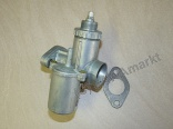 SUPER Carburettor Jawa 250/350 - last 60Pcs