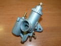 Carburettor China