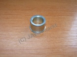 Bushing for r. chainwheel Typ 360/559, original 15mm