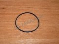 Rubber seal ring for Speedom. Jawa 50