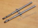 Front forks JAWA 50 - 20/21/23 - without dust covers