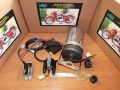 Electr. Ignition set 500 OHC