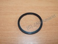 Seal ring for brake piston 639/640