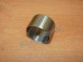 Insert to Cylinder for exhaustpipe CZ...