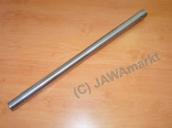 Main tube of fron fork CZ 450/455 - Czech product
