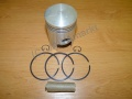 Piston set 175, Czech 58,25 x 16