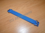 Holder of battery Jawa 634-640
