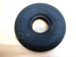 Tyre for PAV - last 60 Pcs for this price