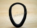 Rubber for Amperemeter - black - Turkish