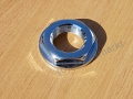 Nut for rear chainwheel PERAK chrom