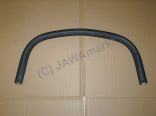 Grab-bar sidecar 562 typ 03