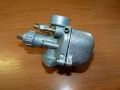 Carburettor Simson S51 - ORIGINAL