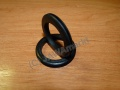 Rubber for Carburettorcover CZ 150C and...
